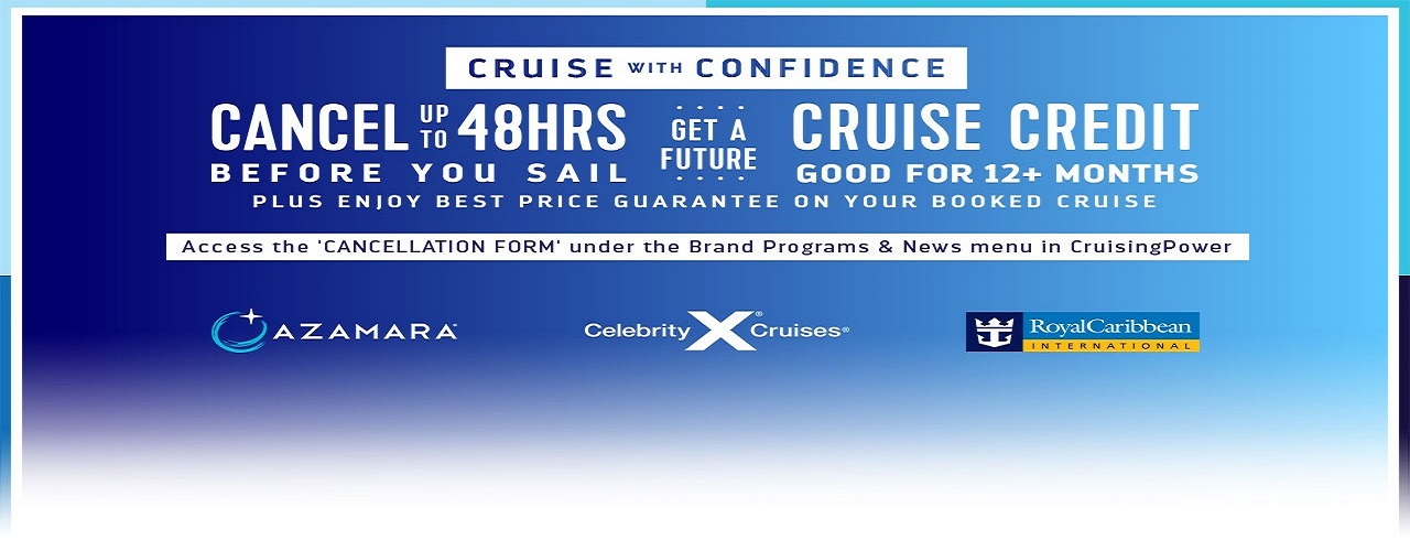 uj-cruise-confodence-05.12-banner1